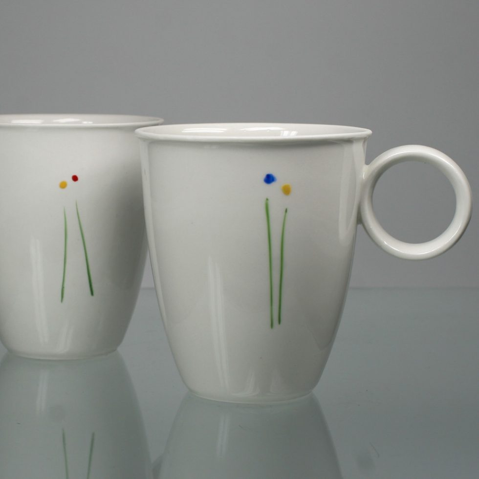 CafeLatte-Rispe-024
