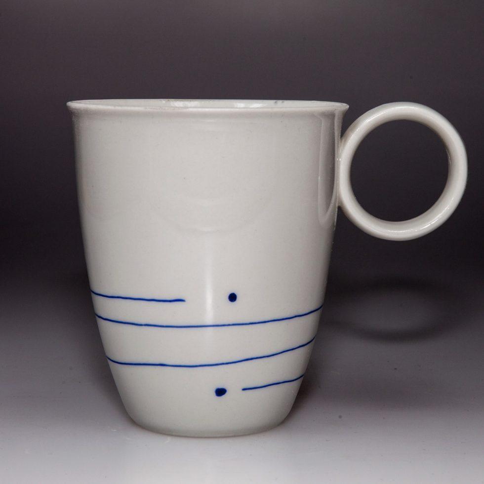 CafeLatte-linear-pkt