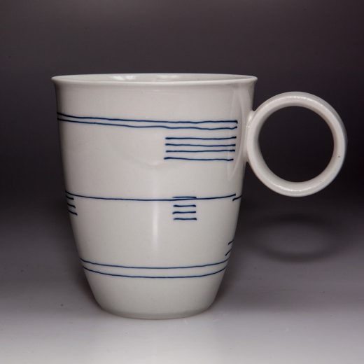 CafeLatte-linear_sb